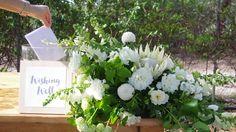 Kelly & Julian. Coriole, McLaren Vale. We do EPIC. #wedding #eventstyling #emkhostyle #weddingstyling #emkhoacreativecollective Concept & styling by www.emkho.com Wishing Well, Event Styling, Wedding Styles, Concept, Plants, Plant, Planets