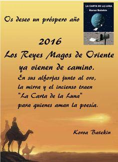 http://www.casadellibro.com/libro-la-carta-de-la-luna/9788494254222/2532239