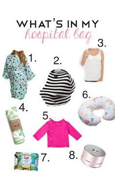 26 best hospital bag essentials images on pinterest coming home