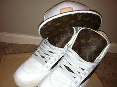 3247754891f88 I designs the shoe and the snapback rdfg88 gmail for designs Clothing  Company