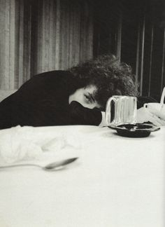 Bob Dylan is so amazing I could die!!!