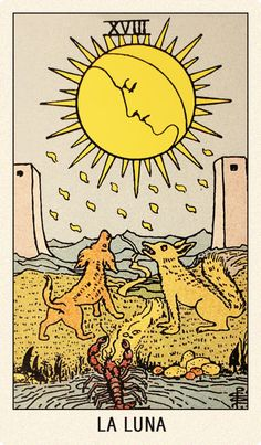 Introduction to Tarot Cards: Breaking Down the Meaning of Each Symbol - FASHION Magazine Photo Wall Collage, Collage Art, Yi King, Tarot Significado, Photowall Ideas, Vintage Tarot Cards, Tarot Card Meanings, Tarot Spreads, Hippie Art