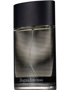 Zegna Intenso by Ermenegildo Zegna for Men 3.4 oz Eau de Toilette Spray - http://www.themenperfume.com/zegna-intenso-by-ermenegildo-zegna-for-men-3-4-oz-eau-de-toilette-spray/