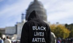 People Wrongly Blamed A 'War On Cops' For An Officer's Death. Here's What They're Saying Now.