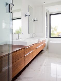 wood flooring for bathroom sunken tub and shower combo more master bath addition 21690