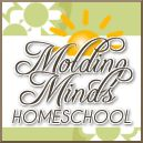 Molding Minds Homeschool - life. love. learning.: Free Lesson Planning Pages from Around the Web