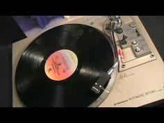 Hamilton Joe Frank & Reynolds - Winners & Losers - [STEREO]