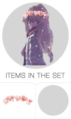 """Nothing I Can Do"" by sabrinabriones-10 ❤ liked on Polyvore featuring art"