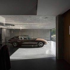 Classy Cars, Sexy Cars, Hot Cars, My Dream Car, Dream Cars, Old Vintage Cars, Pretty Cars, Brown Aesthetic, Car Car