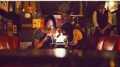 いいね!48件、コメント1件 ― @saho_ooのInstagramアカウント: 「#リップヴァンウィンクルの花嫁 このシーンが好きなシーンの一つ。 嘘の家族が本当に家族になっていて。 やられましたぜ岩井俊二。 #1人映画 #映画鑑賞 #岩井俊二#黒木華 #綾野剛#cocco」