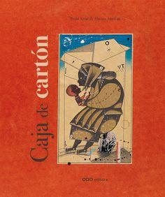 Uno de los mejores libros para niños publicados en Hispanoamérica, según el Banco del Libro.