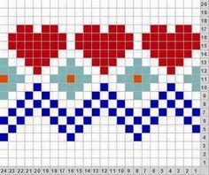 Zdjęć i wzorów: ramy i organy Plecaki Wayuu ~ CTejidas [obrębiania i dwie igły]