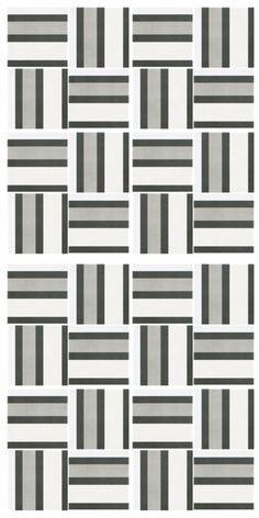 Home Depot merola tile twenties frame  http://m.homedepot.com/p/Merola-Tile-Twenties-Frame-7-3-4-in-x-7-3-4-in-Ceramic-Floor-and-Wall-Tile-FRC8TWEF/205316715?N=5yc1vZar0yZ12kxZ1z0tni6