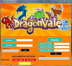 http://www.certified-hacks.com/dragonvale-hack-cheats-unlimited-gems/