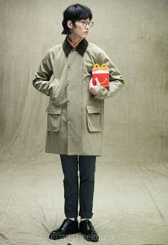 imagazinekorea - Fashion 상세보기