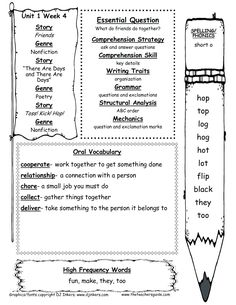 1st Grade Reading Worksheets 1st Grade Reading Worksheets, Kids Math Worksheets, Reading Comprehension Worksheets, First Grade Reading, Printable Worksheets, Weather Worksheets, Free Worksheets, Tracing Worksheets, Kindergarten Writing