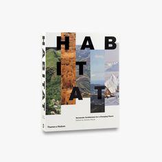 Habitat Vernacular Architecture, Habitats, Environment, Public, Culture, World, Building, Books, Libros