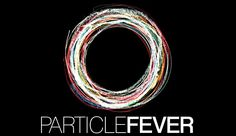 particle_fever_06