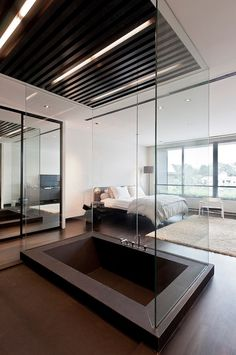 Terrace House in Singapore by Architology