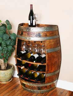 Range vin