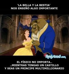 Funny! #español #chiste