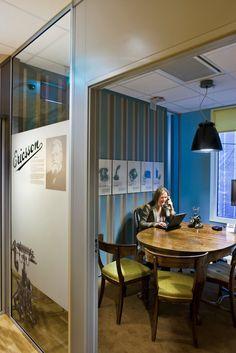 design pinterest stockholm google. Google\u0027s New Office \u2013 Stockholm, Sweden Design Pinterest Stockholm Google S