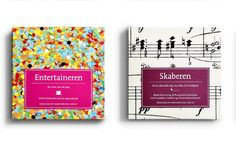 Henrik Konnerup Chocolates : Lovely Package . Curating the very best packaging design.