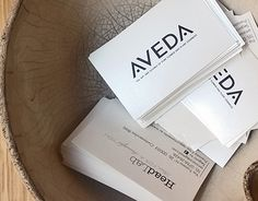 "Check out new work on my @Behance portfolio: ""AVEDA hair salon and spa / HeadLab"" http://be.net/gallery/40653789/AVEDA-hair-salon-and-spa-HeadLab"