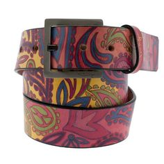 Hey, I found this really awesome Etsy listing at https://www.etsy.com/nz/listing/96189964/hand-drawn-paisley-belt-womens-belt-mens