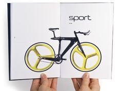 sport http://www.triathlonshopsonline.mitzuka.com