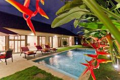 Check out this awesome listing on Airbnb: Modern 3BR Pool Villa in Seminyak in Seminyak  Modern 3BR Pool Villa in Seminyak from USD $250 p/night  #seminyakvilla   #bali   #baliholidayvillas   #baliholiday   #balivacation   #balivillas   #holidayvillabali   #seminyaholidayvilla   #vacationrentalbali   #seminyakvacationrental   #seminyakvillarental   #cheapholidayvillabali   #discountvillarentalbali   #holidayvilladiscount   #3bedroomholidayvillabali   #seminyak   #balivacationhome…