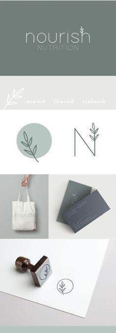 17 Ideas for design logo creative corporate identity Corporate Design, Brand Identity Design, Graphic Design Branding, Design Packaging, Label Design, Brochure Design, Package Design, Illustration Inspiration, Graphic Design Inspiration