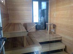 Sauna Bathtub, Bathroom, Standing Bath, Washroom, Bathtubs, Bath Tube, Full Bath, Bath, Bathrooms