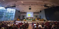 Annual Council to fill key Adventist Church positions - http://adventistnewsonline.com/annual-council-to-fill-key-adventist-church-positions/ #Adventist, #Annual, #Church, #Council, #Fill, #Positions #adventist #adventista #adventistnews