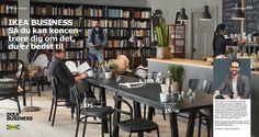 IKEA India-Affordable home furniture, designs & ideas Hemnes, Kallax, Ikea Catalogue 2016, Small House Interior Design, Ikea Office, Scandinavian Living, Ikea Furniture, Home Decor Kitchen, Belle Photo