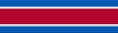 1981-08 Army Reserve Overseas Training Ribbon established