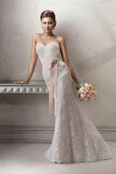 Winter 2015 #wedding #dress ideas: http://www.weddingandweddingflowers.co.uk/article.php?id=1324
