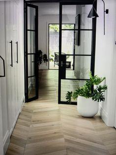 Divider, Mood, Furniture, Home Decor, Decoration Home, Room Decor, Home Furnishings, Home Interior Design, Room Screen