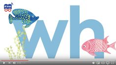 My Favourite Literacy Videos for Kindergarten Phonics Song 2, Vowel Song, Ch Sound, Sound Song, Reading Strategies Posters, Cvce Words, Alphabet Songs, School Closures, Different Words
