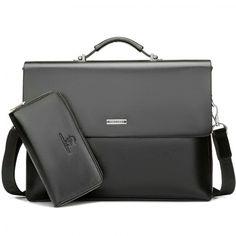 Persevering Aelicy Men Waterproof Multifunction Pu Leather Messenger Bag Traveling Crossbody Casual Handbags Bags Sport Phone Bag New Moderate Price Engagement & Wedding