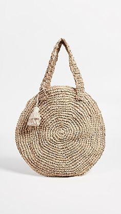 Faithfull The Brand Freya Bag Handbags On Sale, Luxury Handbags, Purses And Handbags, Cheap Handbags, Handbags Online, Tote Handbags, Cheap Purses, Cute Purses, Purses Boho