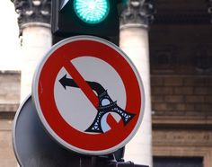 CLET Firenze Art Photography Pinterest Street Art Street - Brilliant street artist modifies road signs giving them a whole new meaning