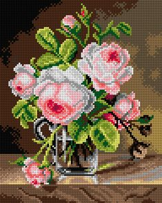 Butterfly Cross Stitch, Cross Stitch Bird, Cross Stitch Flowers, Cross Stitch Charts, Cross Stitch Embroidery, Hand Embroidery, Modern Cross Stitch Patterns, Cross Stitch Designs, Crochet Projects