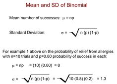 8 Best Probability Distribution images in 2014 | Statistics