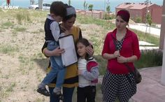 ERBIL, Kurdistan Region - Turkey has brought back some 300 Turkish families from Ukraine and resettled them in embattled Kurdish areas in the southeastern part of the country in an apparent attempt to change the demographic makeup of the region.   Due to military confrontations between...