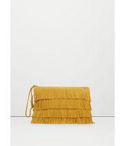 Branded Handbags Online, Branded Bags, Online Bags, Women Bags, Cl, Collections, Range, Shoulder Bag, Tote Bag