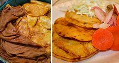 Una tradicional comida típica que se vende en las calles de Guadalajara, normalmente para desayunar o almorzar. Los tacos al vapor son de una gran variedad de guisados, entre los más comunes se encuentran los de papa, frijoles, chicharrón, mole, picadillo, y carne deshebrada. Se disfrutan con chiles en vinagre, zanahoria, col, cebolla y exquisitas…