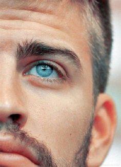 Gorgeous Eyes, Pretty Eyes, Cool Eyes, Amazing Eyes, People With Blue Eyes, Male Eyes, Sexy Men, Hot Men, Eye Candy