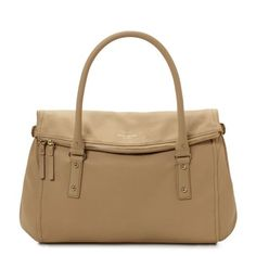 WANT! ...kate spade | leather handbags - cobble hill leslie $224 on sale