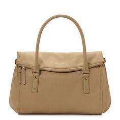 WANT! ...kate spade   leather handbags - cobble hill leslie $224 on sale
